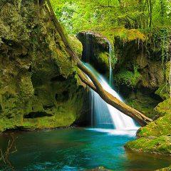 cheile-nerei-beusnita-national-park-vaioaga-waterfall